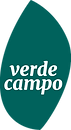 Verde Campo.png