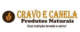 Cravo e Canela.png