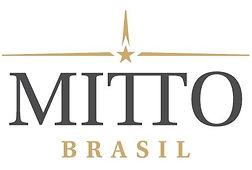 Mitto.JPG