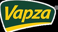 Vapza.png