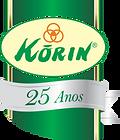 Korin.png