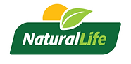 Natural Life - Kodilar.png