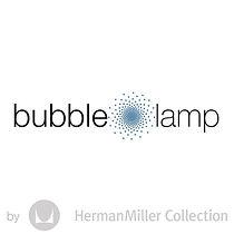 bubblelamp_coll_square.jpg