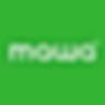 mawa_Logo_RGB.png
