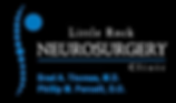 lr-neurosurgery-logo_2.png