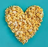 CrunchTime Gourmet Popcorn