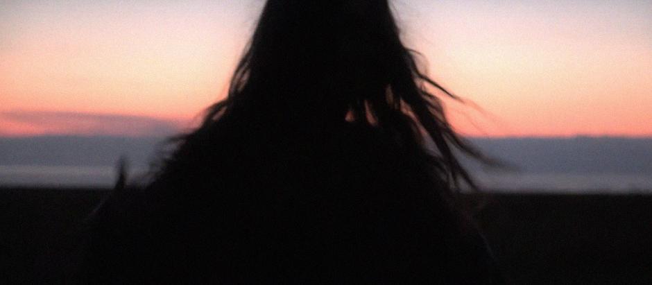 Кадры из короткометражных фильмов участников курса «От рефлексии к практике». Часть I