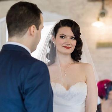 Your East Midlands Wedding Magazine 2017