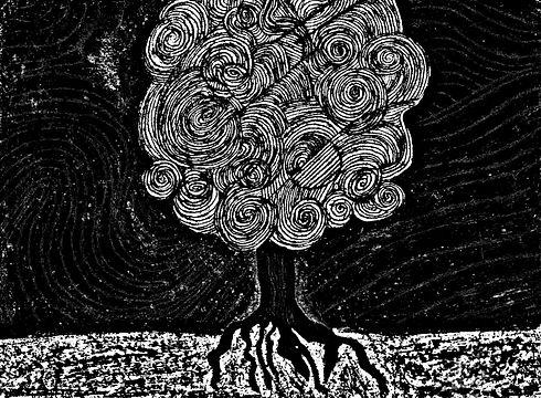 tree alive.jpg