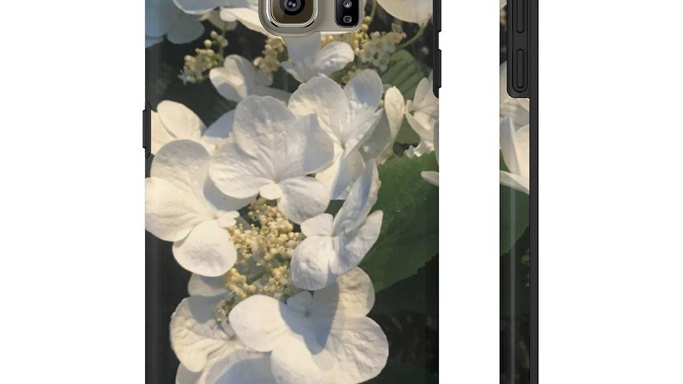 spring blossom - Case Mate Tough Phone Cases