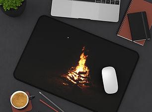 harvest-moon-fire-desk-mat.jpg
