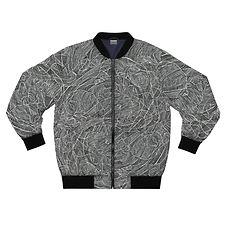 line-doodle-jacket-mens-aop-bomber-jacke