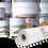 Thumbnail: Эластомерик – 101 полиуретановое кровельное покрытие