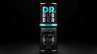 dr_rubber