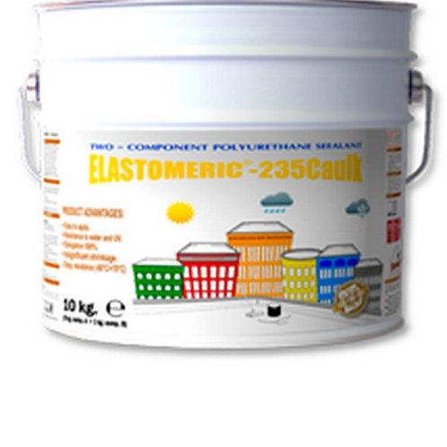 Elastomeric - 235Caulk (Эластомерик - 235 Кок)