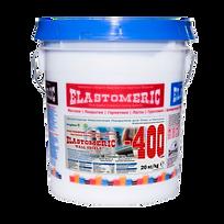 elastomeric-400.png