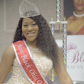 Miss Black Ohio 2019-2020.JPG