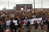 Appel à manifestation pour le 5 avril à Toulouse