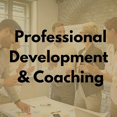 Organizational Development & Coaching.pn