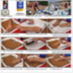 install how to pics.png