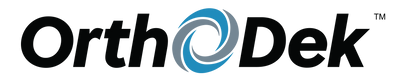 orthodek logo.png