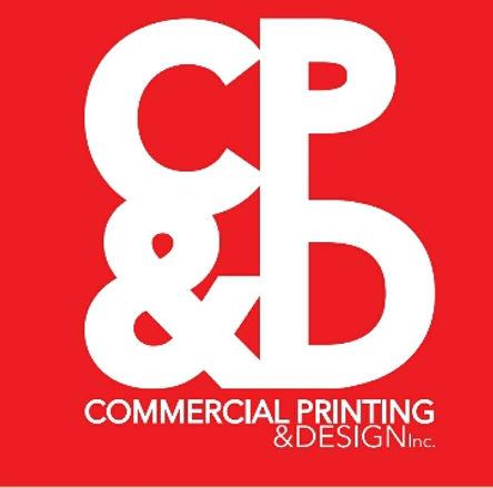 Commercial print logo.jpg