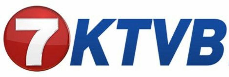 ktvb logo.jpg