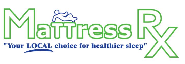 cropped-Mattress_RX_Logo_Trans-01.png