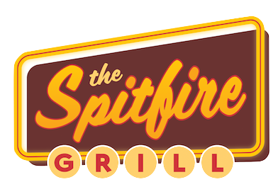 Spitfire_Grill.png