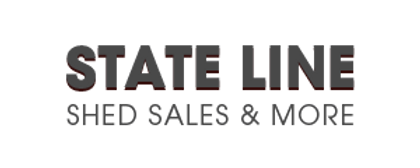 state-line-shed-sales-and-more-logo-368w_edited.png