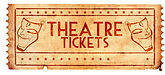 theatre-tickets.jpg