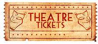 theatre-tickets.jpg