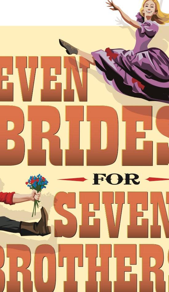 7Brides7BrosPoster.jpg