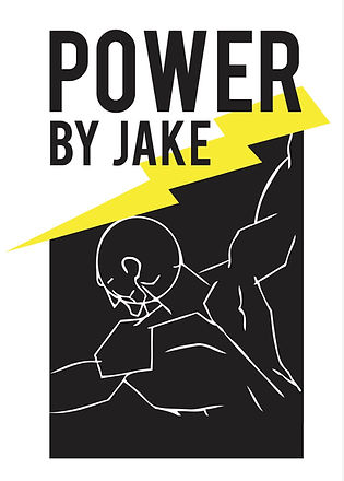 Power_by_Jake.jpg