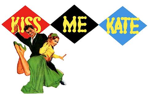kiss_me_kate_logo1.png