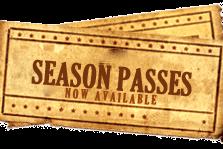 SeasonPass.png