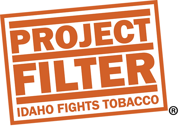 Project Filter Ad.png