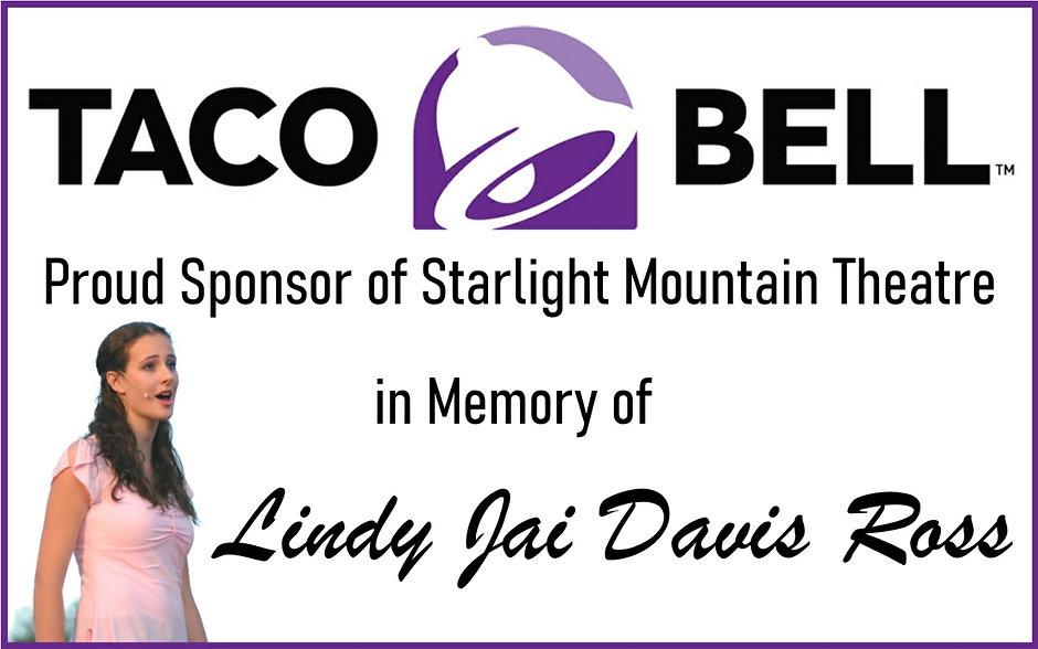 Taco Bell -Starlight web.jpg