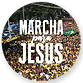 Marcha-para-Jesus.png
