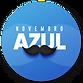 Novembro-Aul.png