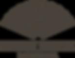 barcelona-web-logo.png