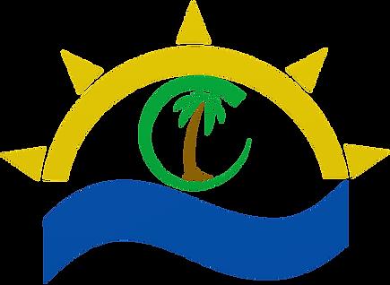 Sea Eye Group Logo