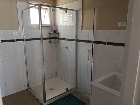 Rockfall House - Bathroom #2.jpg