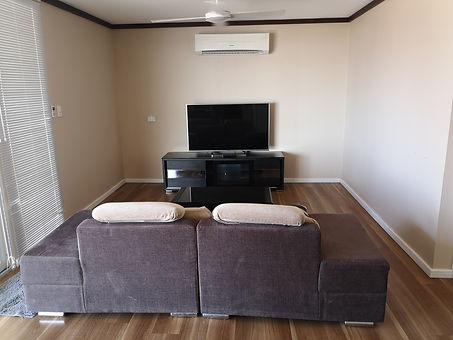 Rockfall House - Living Room.jpg