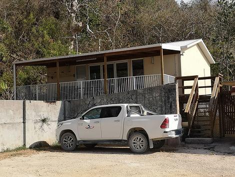Rockfall House - House View.jpg