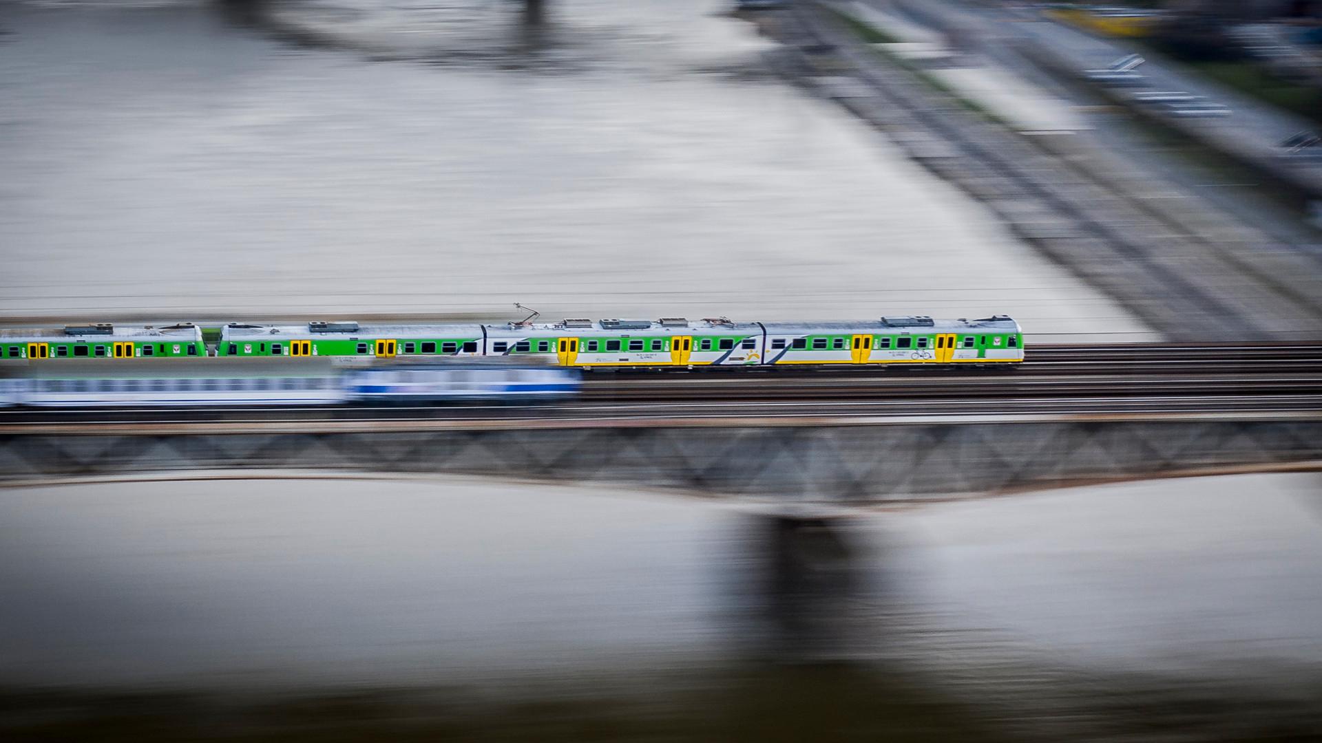 wwa panning train2.jpg