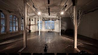 45downstairs-theatre1.jpeg