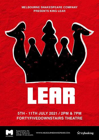 King Lear Poster web.jpg