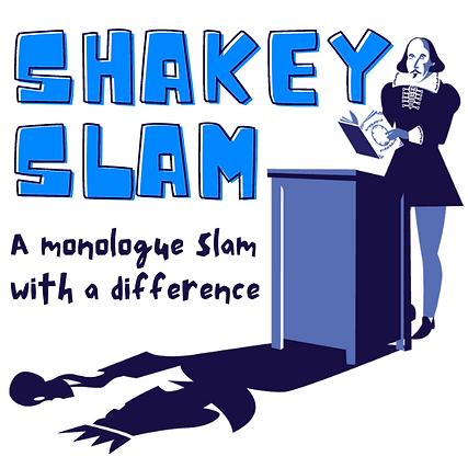 Shakey Slam.png