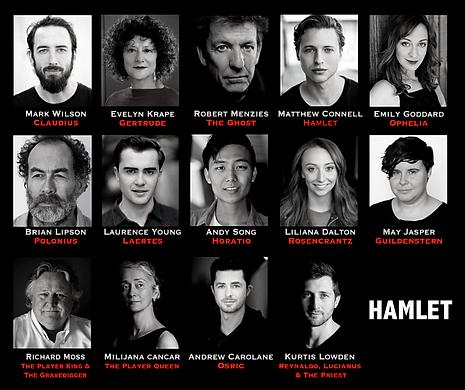 MSC Hamlet.png